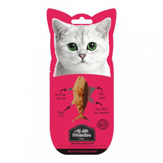 my-little-friandise-friandises-pour-chat-au-thon-et-poisson-fume-chatchienprestige