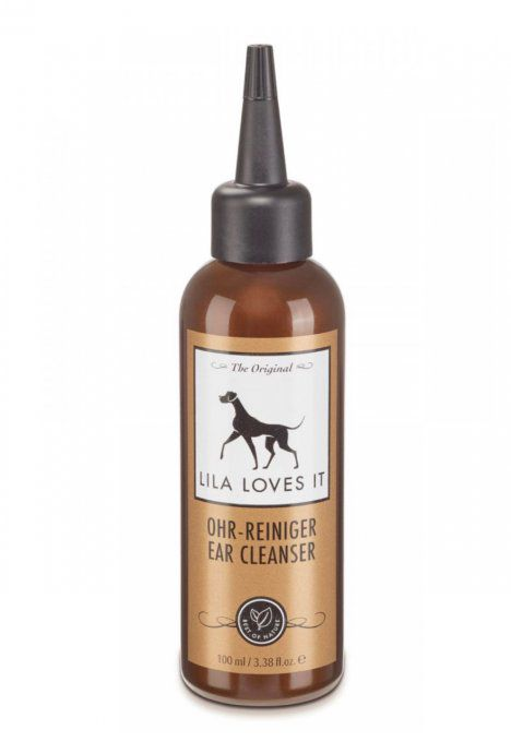 Lotion-nettoyante-vegan-oreilles-chien-chat-lilaloves'it-chatchienprestige