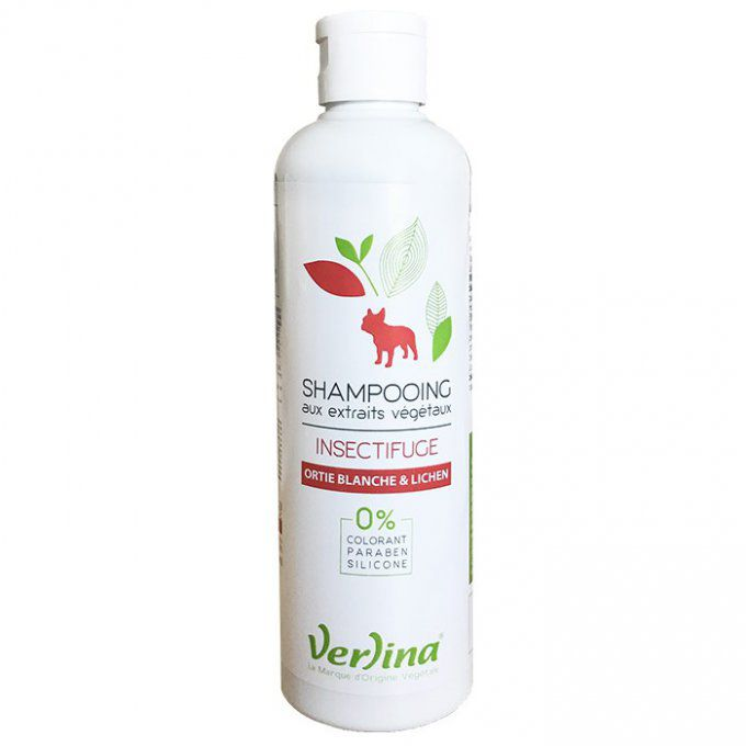 Shampooing-anti-parasitaire-insectifuge-naturel-vegan-verlina-chatchienprestige