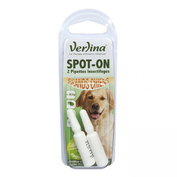 Anti-parasitaire-naturel-vegan-pipette-grand-chien-verlina-chatchienprestige
